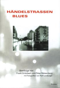 Händelstraßenblues