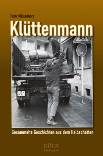 Klüttenmann