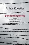 Arthur Koestler, Sonnenfinsternis