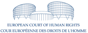 Menschenrechte, von wegen