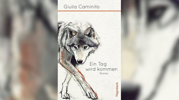 Giulia Caminito, Ein Tag wird kommen