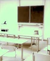 Bildungsnotstand 2.0.
